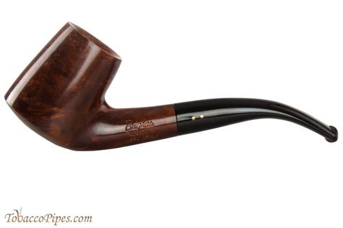 Brigham Algonquin 284 Tobacco Pipe - Volcano Smooth