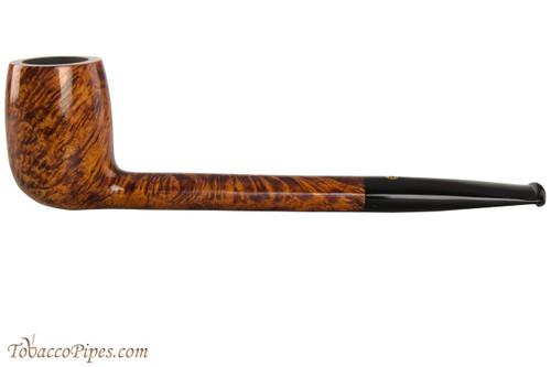 Brigham Klondike 19 Tobacco Pipe - Canadian Smooth