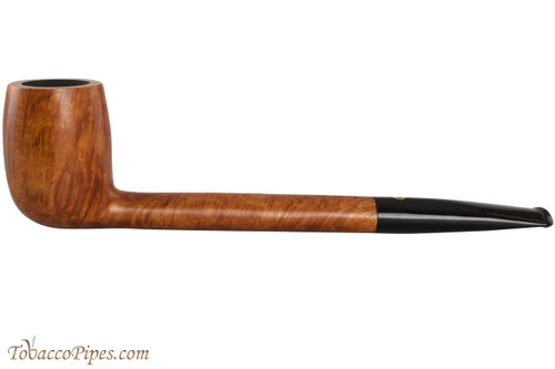 Brigham Acadian 19 Tobacco Pipe - Canadian Smooth