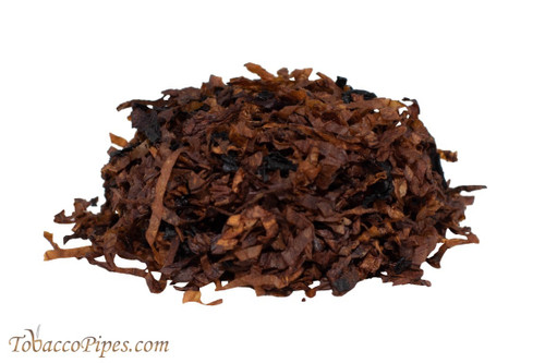 Sutliff Christmas Spice Pipe Tobacco
