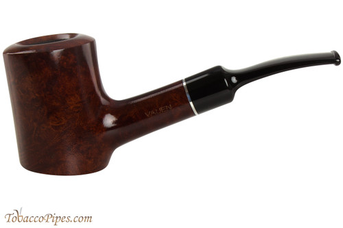 Vauen Stand Up 1530 Tobacco Pipe - Poker Smooth