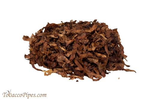 Sutliff Duke Albert Pipe Tobacco