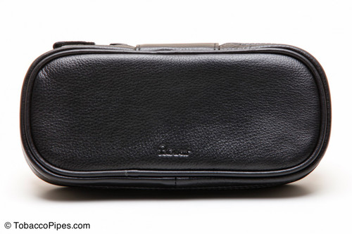 Peterson 2 Pipe Medium Bag Pipe Pouch