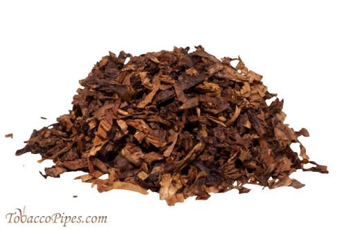 Sutliff 14 Maple Cavendish Pipe Tobacco