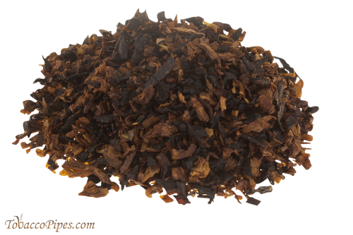 Scotty's Butternut Burley Pipe Tobacco