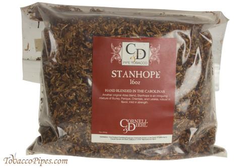 Cornell & Diehl Stanhope Pipe Tobacco