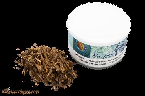 G. L. Pease Navigator Pipe Tobacco