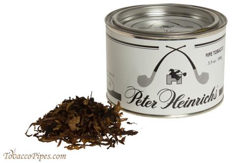 Peter Heinrich No. 169 Pipe Tobacco
