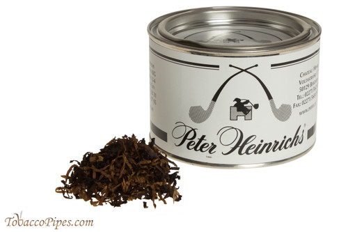 Peter Heinrich No. 39 Pipe Tobacco