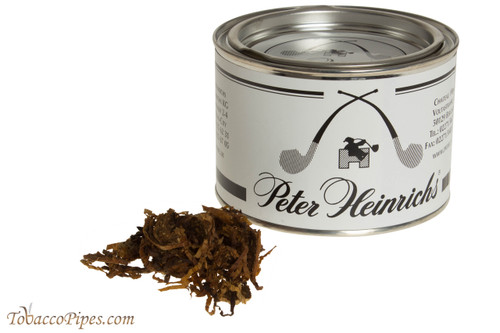 Peter Heinrich Special Curly Pipe Tobacco