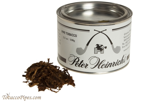 Peter Heinrich No. 30 Pipe Tobacco