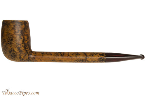 Rattray's Harpoon Smooth Tobacco Pipes - Contrast