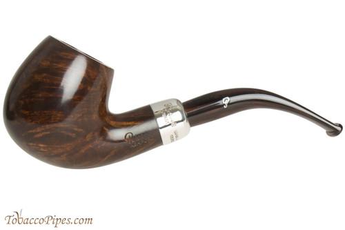 Peterson Ashford 68 Tobacco Pipe - FishtailPeterson Ashford 68 Tobacco Pipe - Fishtail