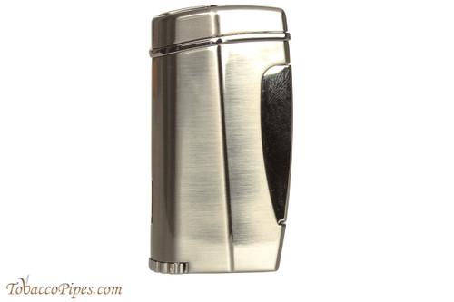 Xikar Executive II Single Cigar Lighter - Gunmetal