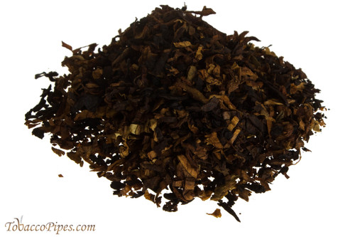 Match B.S. 759 Pipe Tobacco