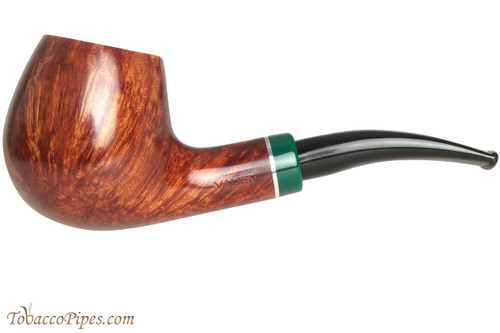 Vauen Altro 161 Tobacco Pipe - Smooth