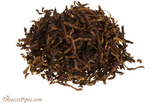 Peter Stokkebye PS 9 Vanilla Creme Pipe Tobacco