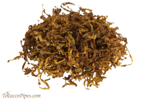 Peter Stokkebye PS 80 Norwegian Blend Pipe Tobacco