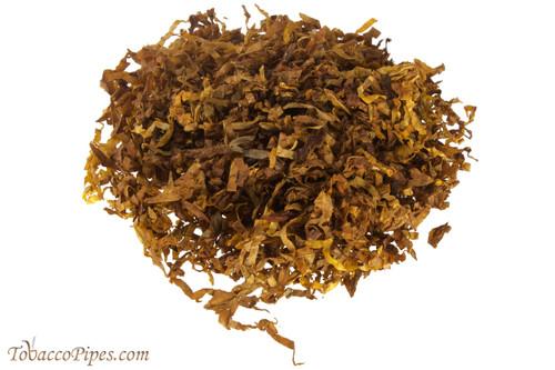 Peter Stokkebye PS 81 Danish Export Pipe Tobacco