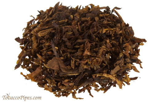 Peter Stokkebye PS 301 Natural Dutch Cavendish Pipe Tobacco