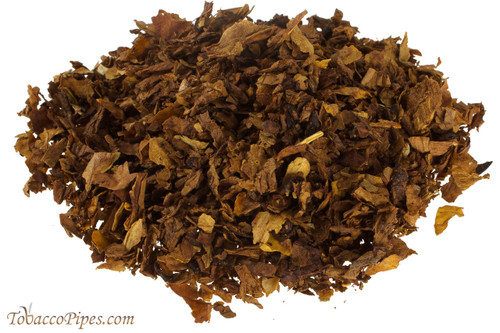 Lane Limited Buttered Rum Pipe Tobacco