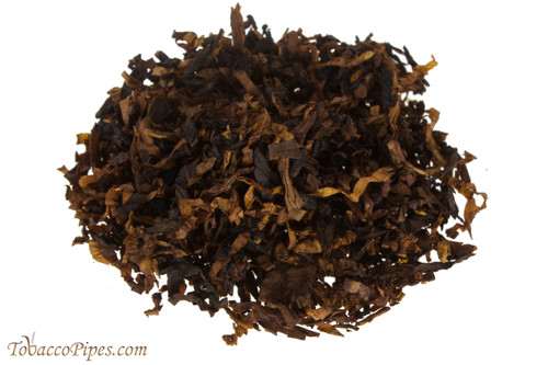 Peter Stokkebye PS 6 Sweet Vanilla Pipe Tobacco
