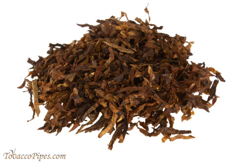 Peter Stokkebye PS 702 Burley Pipe Tobacco