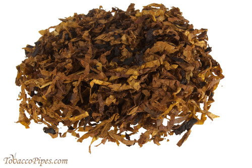 Peter Stokkebye PS 27 Pistachio Pipe Tobacco