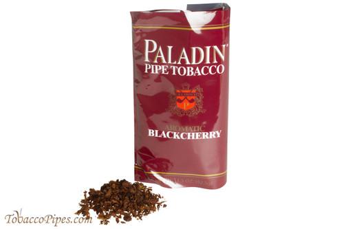 Paladin Black Cherry Pipe Tobacco