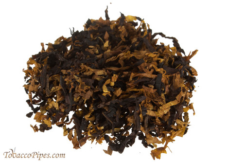 Peter Stokkebye PS 306 English Oriental Pipe Tobacco