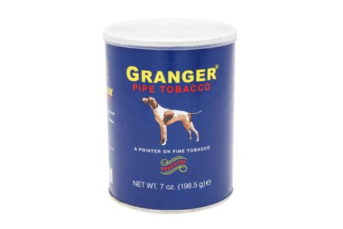 Granger Regular Pipe Tobacco 7oz.