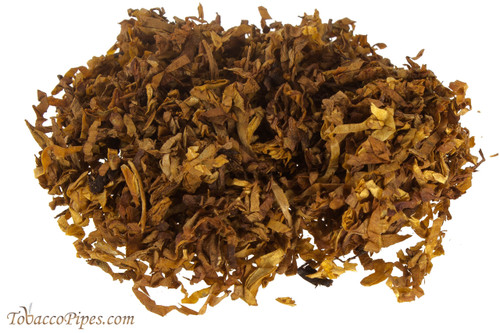 Peter Stokkebye PS 701 Virginia Pipe Tobacco