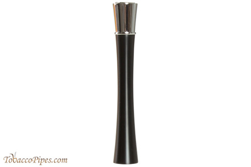 Rattray's Bone Tamper - Chrome Cap