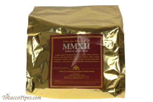 Planta MMXII Pipe Tobacco - Ripe Marula Fruit