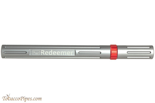Redeemer Cigar Tool - Gray