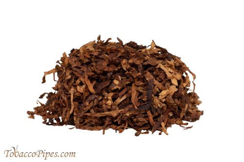 Sutliff 515 RC-1 Pipe Tobacco