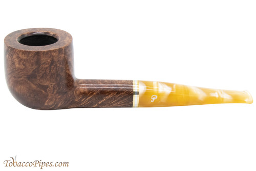Peterson Kerry 606 Tobacco Pipe Fishtail