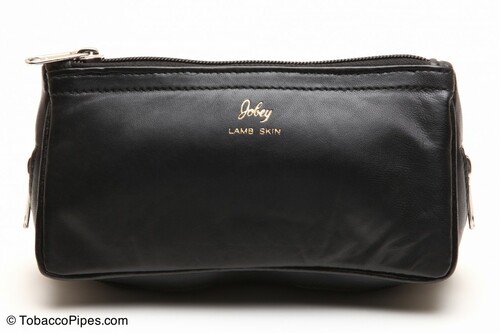 Jobey Combo Pipe Pouch