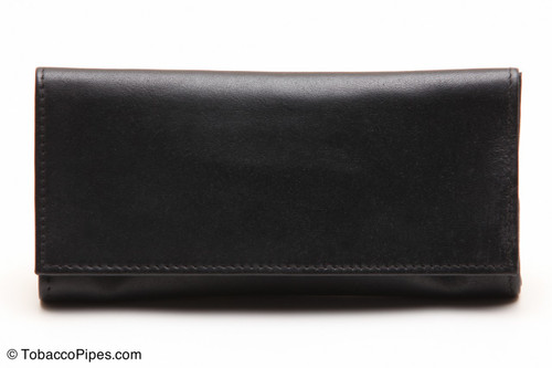 Jobey Roll Up Tobacco Pouch Side