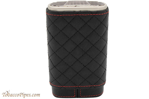 Xikar Envoy Cigar Case - High Performance