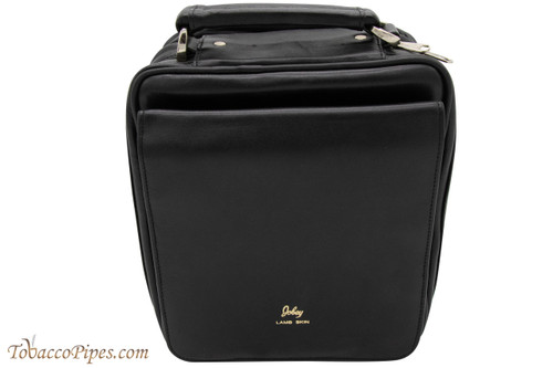 Jobey Large Pipe Bag - 398