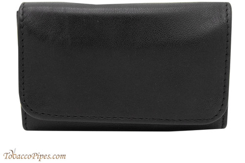 Jobey Roll Up Tobacco Pouch - 1022