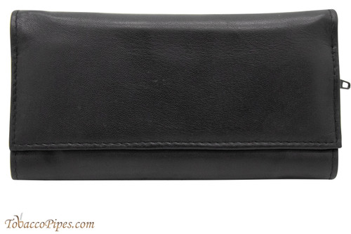Jobey Roll Up Tobacco Pouch - 387
