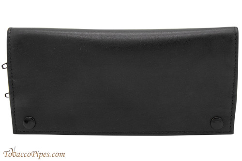 Jobey Multipurpose Leather Pouch - 101