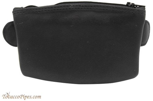 Jobey Leather Pouch - 788