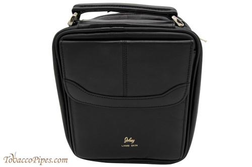 Jobey 7 Pipe Multipurpose Zippered Bag- 720