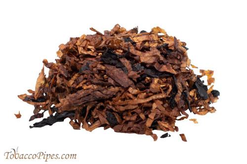Sutliff D52 Peaches & Cream Pipe Tobacco