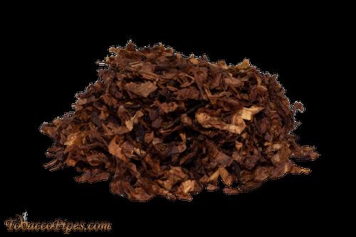 Sutliff 103 Whiskey Galore Pipe Tobacco
