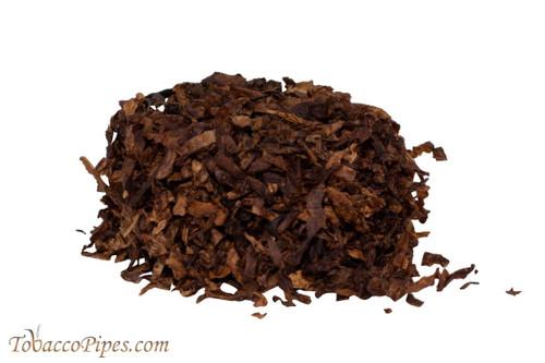 Sutliff 10 Natural Cavendish Pipe Tobacco