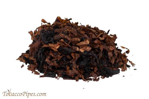 Sutliff B25 Dark Chocolate Pipe Tobacco